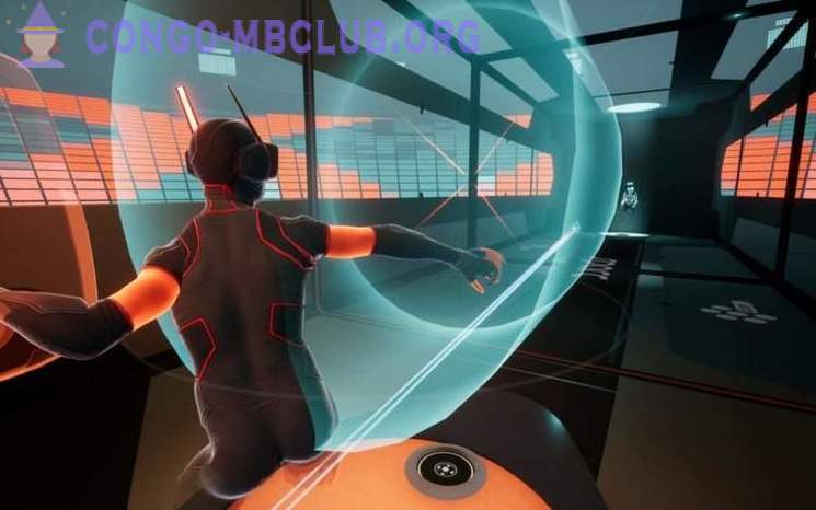 igre za virtualne avatar